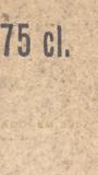 1910  Andresen Colheita (bottled 1967)_