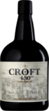 Croft 430th Anniversary Rerserve Ruby Port_